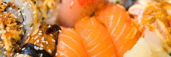 バラエティー豊かなお惣菜 1 - バラエティー豊かなお惣菜